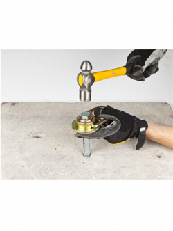 Concrete Swivel Anchor